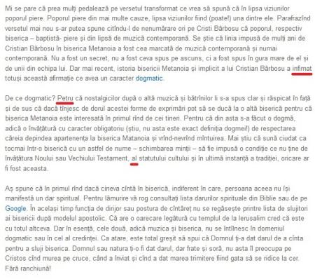 ba-scrieti-corect-7mar2013-2