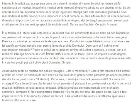 ba-scrieti-corect-7mar2013-3