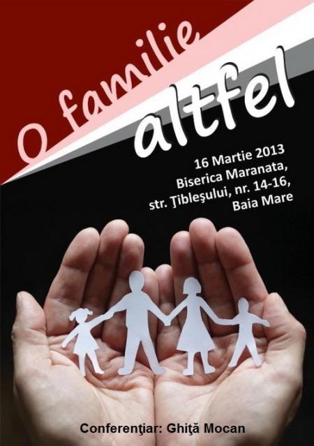 baia-mare-16mar2013