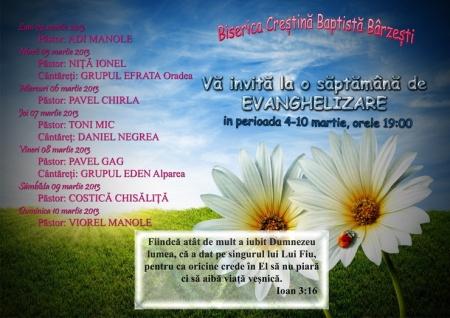 barzesti-4mar2013