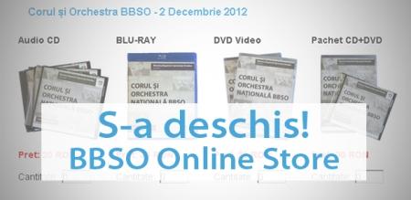 bbso-magazin