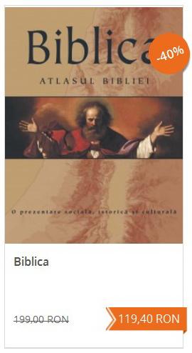 biblica-22mar2013