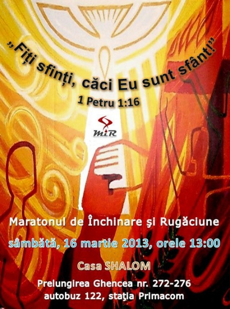 bucuresti-16mar2013