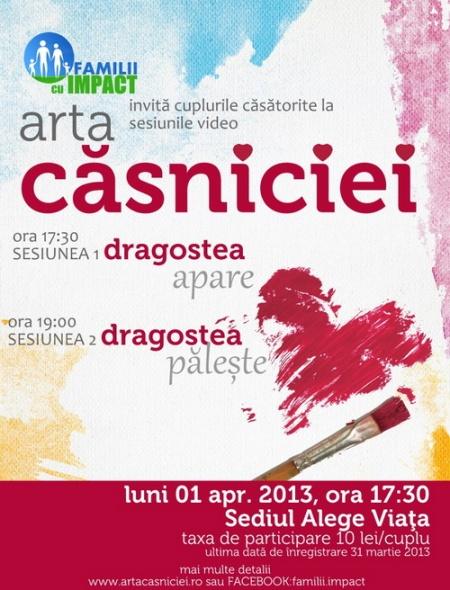 bucuresti-1apr2013