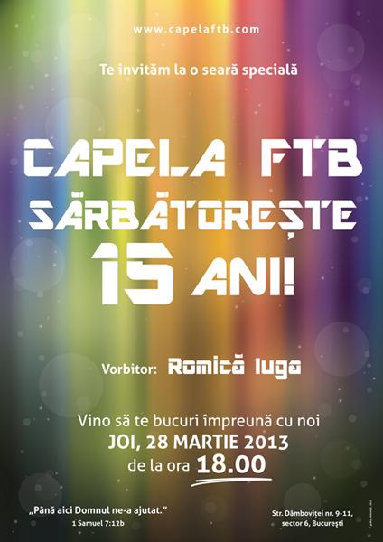 bucuresti-28mar2013