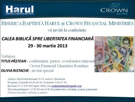 bucuresti-29mar2013