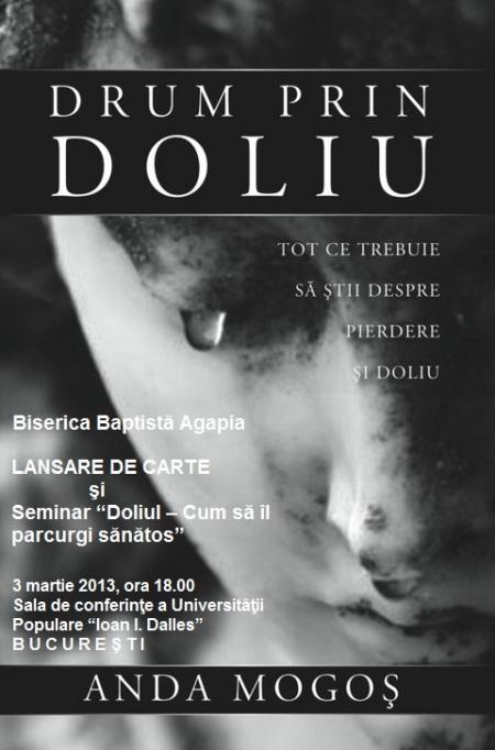 bucuresti-3mar2013