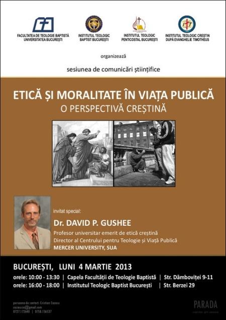 bucuresti-4mar2013