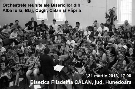 calan-31mar2013