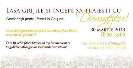 chisinau-30mar2013
