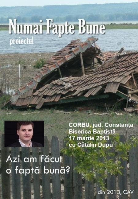 corbu-17mar2013