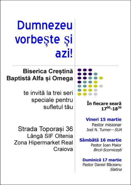 craiova-15mar2013