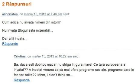 dobitoc-15mar2013