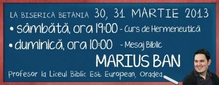 dublin-30mar2013