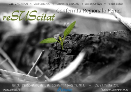 galati-22mar2013