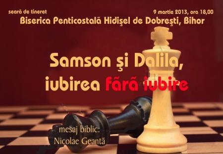 hidisel-9mar2013