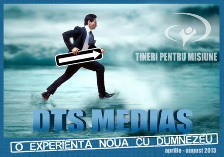 medias-aprilie2013
