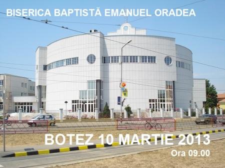 oradea-10mar2013