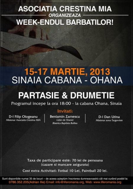 sinaia-15mar2013