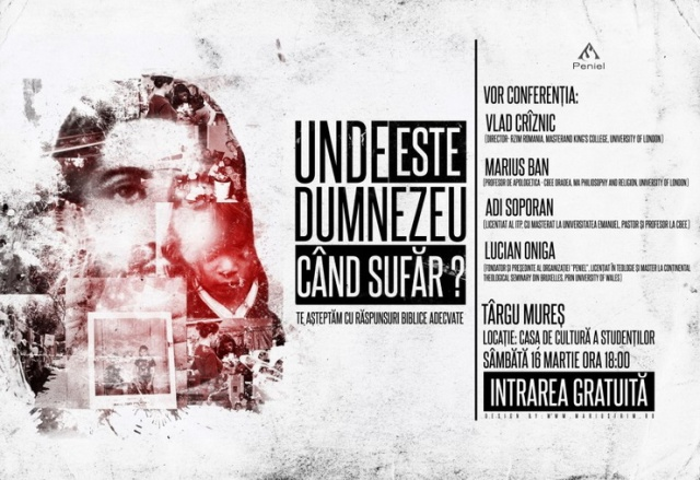 targu-mures-16mar2013
