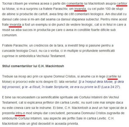 ba-scrieti-corect-30apr2013-1