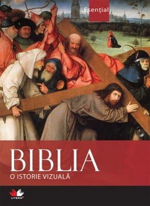 biblia-o-istorie-vizuala