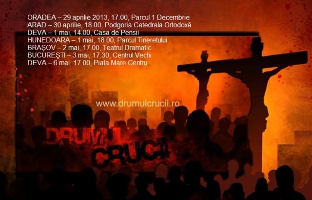 drumul-crucii-2013