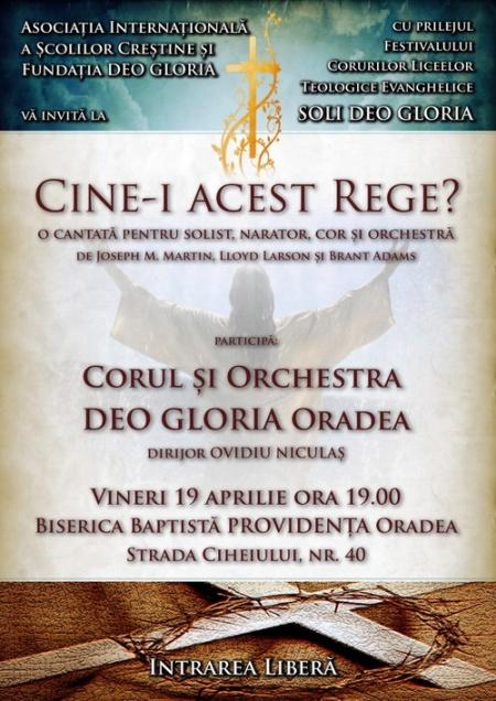 oradea-19apr2013-providenta