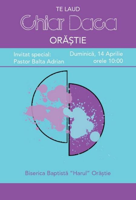 orastie-14apr2013