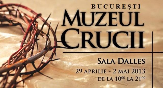 muzeul-crucii