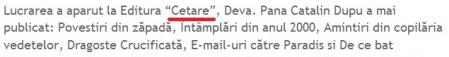 nume-31mai2013