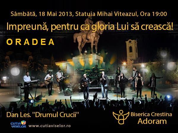oradea-18mai2013-centru