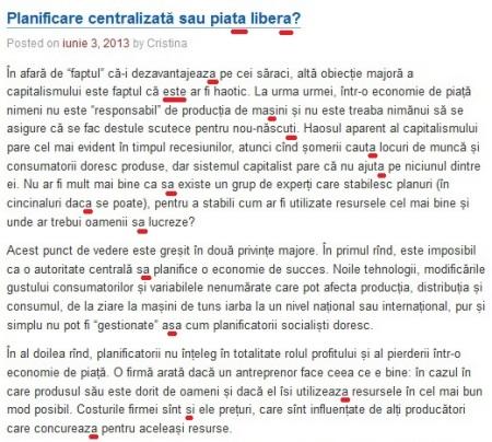 ba-scrieti-corect-5iunie2013-1