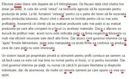 ba-scrieti-corect-5iunie2013-2