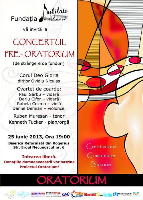 oradea-25iunie2013-pre-oratorium
