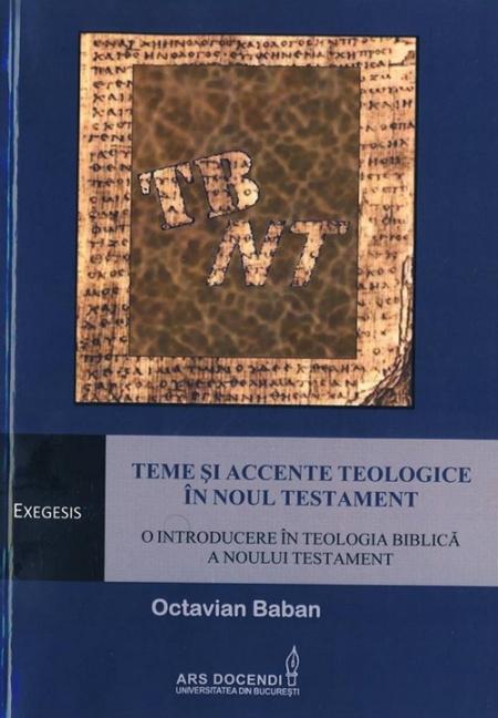 teme-si-accente-teologice