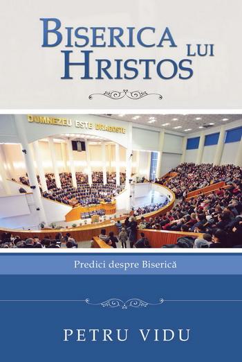 biserica-lui-hristos
