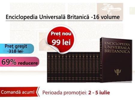 britannica-2iulie2013
