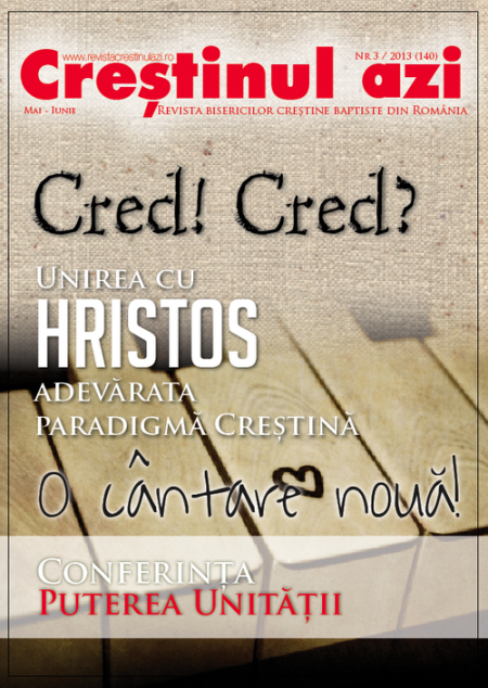 crestinul-azi-2013-3