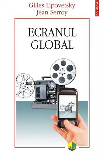 ecranul-global