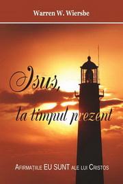 isus-la-timpul-prezent-180