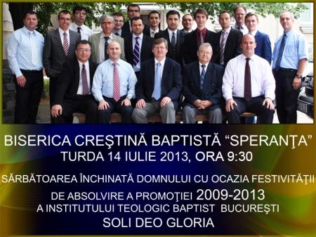 turda-14iulie2013