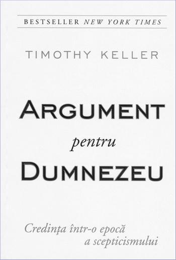 argument-pentru-dumnezeu
