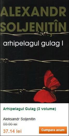arhipelagul-gulag
