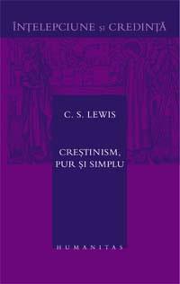 crestinism-pur-si-simplu