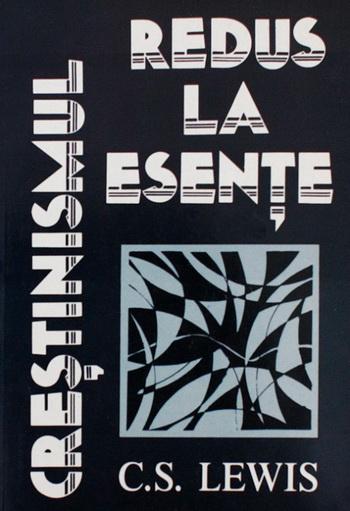 crestinismul-redus-la-esente