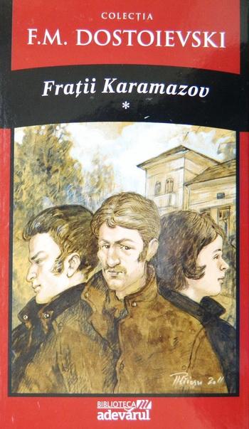 fratii-karamazov