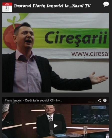 furtul-evanghelic-14aug2013