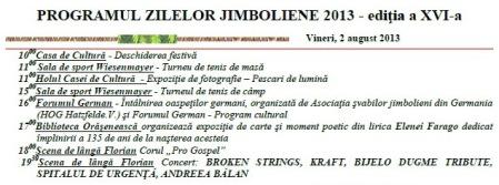 jimbolia-2aug2013
