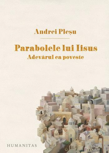 parabolele-lui-iisus